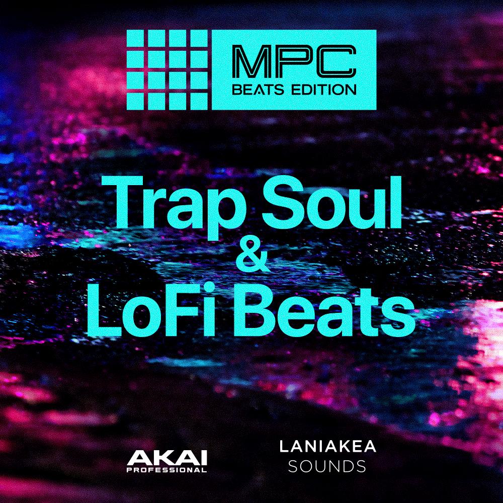 Trapsoul & LoFi beats